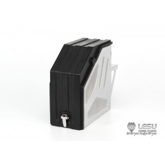 Lesu 1:14 new version opening tool box for Mercedes