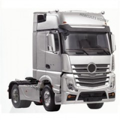 HH 1:14 scale 4x2 Merc Actros Truck kit