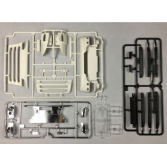 NEW FROM HH! 1:14 SCANIA R730 facelift kit