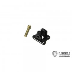 Lesu 1:14 Universal metal tow hitch