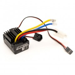 HH 1:14 / 1:10 Electronic speed controller for Trucks & Crawlers. Lipo and NiMh compatible