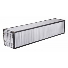 HH 1:14 scale 40 FT Container Kit