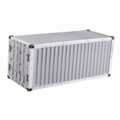 HH 1:14 scale 20 FT Container Kit