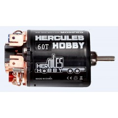 HH 1:14 / 1:10 scale modified rs540 brushed Motor: 80T