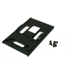 Lesu 1:14 metal base plate for 5th wheel
