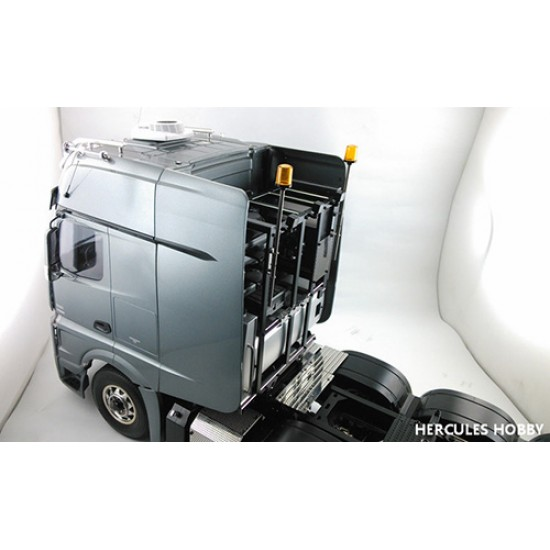 HH 1:14 Full metal universal Heavy Hauler power pack unit SLT. FREE DELIVERY*